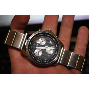 Reloj Nautica Tachymeter 500c
