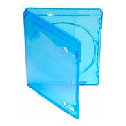 Cajas, Sobres y Porta CDs