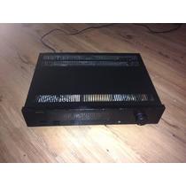 Amplificador Nashville Na 1600 At , Gradiente, Cygnus