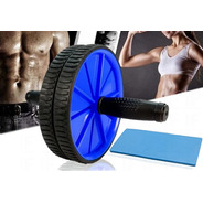 Esportes e Fitness