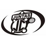 Junta Motor Completo Suzuki 250 Gsx 4t Bicilindrico Jc Prem