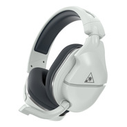 Auriculares Gamer Turtle Beach Stealth 600 G2 Ps5 / Ps4