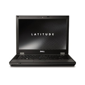 Notebook Dell Latitude E5410 Core I5 2gb 160gb Frete Gratis