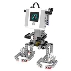 Abilix Bloque De Construcción Del Robot Para El Arranque De