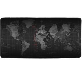 Pad Pc World Map 800 X 400 X 3 Mm