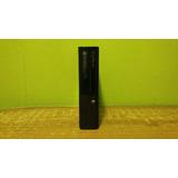Xbox 360 Slim E No Chip