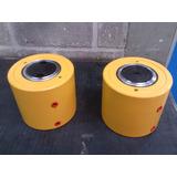 Cilindro Macaco Hidraulico 150 Ton Revisado Enerpac