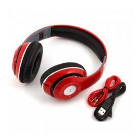 Audifonos Bluetooth/ Inalambricos Modelo Stn-013