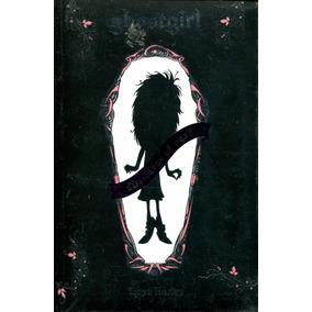 Ghostgirl ¿descanse En Paz? - Tonya Hurley / Punto De Lectur