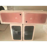 Iphone 7 - 32 Gigas - Garantia Apple