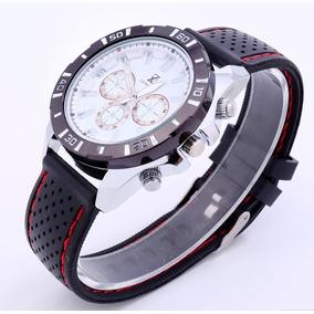 Reloj Elegante Analogico Para Hombre Original Envio Gratis