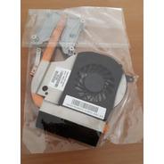 Cooler Hp 606014-001 Nfb73b05h