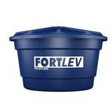 Caixa Dágua De Polietileno Fortlev 1000 Litros -somente Sp*