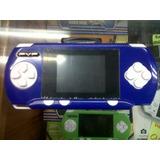 Nintendo Portatil Pvp