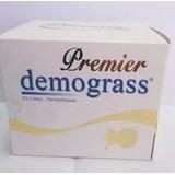 Dermograss Premier 3 Pzas Tiendanaturistaymas