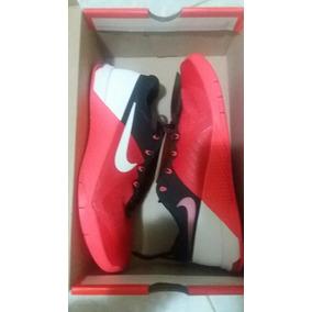 Tênis Nike Metcon 2 De Treino Crossfit Original