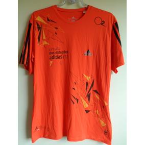 d74e318b86 Camisa Adidas Rp All Star Game 2012 Dhoward Direto Do Eua - Calçados ...