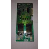 Placa Inverter Para Tv Lcd Philco Pl3219 Funcionando Ok