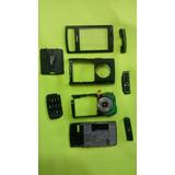 Nokia N95 8gb Repuestos Varios