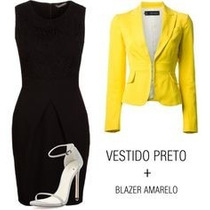 Vestido +blazer Moda Evangelica Elegante Cod#lac+