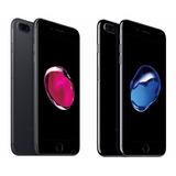 Iphone 7 Plus 32gb Equipos Nuevos Sellados Libre De Fabrica