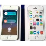 Celular I Phone 5 S Para Repuestos Usado Barato