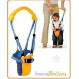 3 Arnes Bebe Para Aprender A Caminar Moon Walk Moby Baby