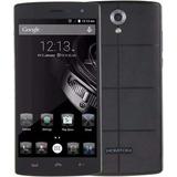 Homtom Ht7 Dualsim 3000mah 5.5 Hd Quadcore Android 5.1 Gps