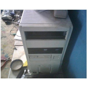 Cambio Vendo Pentium 3 900mhz 512mb Ram 20 Gbdd