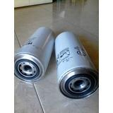Filtro Marca Wix 33384 F3384 Ff211 Wp3376 Bf584 P555823