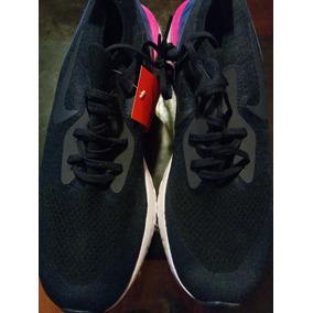 Zapatillas Nike Epic React, Importadas