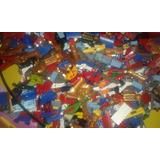 Lego Por Kilo Solo Piezas Originales