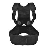 Pack 2 Corrector De Postura Unisex Imanes Cinturón Ajustable