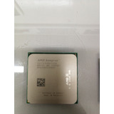 Procesadores Sempron Y Athlon Am3