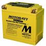 Bateria Motobatt Gel Mbtx12u Ytx12-bs Ytx14-bs Urquiza Motos