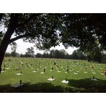 Lotes Funerarios En Panteón Jardines De Oriente Apartalo!