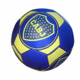 Pelota Boca Por Mayor Y Menor