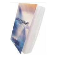 Bíblia Barata Para Evangelizar Pequena 13 Cm