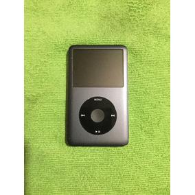 Ipod Classic 160 Gb (son Dos) Para Refacciones O Reparación.