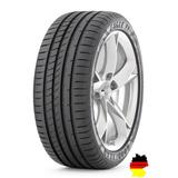 Cubierta Goodyear 235/45 R18 98y F1 Asymmetric3 Alemania