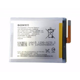 Bateria Xperia Xa Normal--100% Original