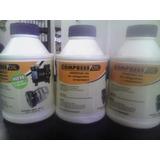 Aceite Sintético Para Compresores Refrigeración Domestico