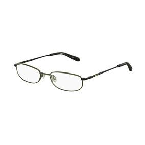 Oculos Puma Crossroad Detalhes Metal Armacoes - Óculos no Mercado ... 90dd0f1b4a