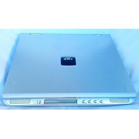 Sucata Notebook Fujitsu Teclas Em Japonês Fmv Biblo Nb50g/t