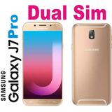 Samsung Galaxy J7 Pro 32gb Dual Sim 3gb Ram Full Metal 2018