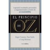 El Principio De Oz - Roger Connors, Tom Smith, Craig Hickman