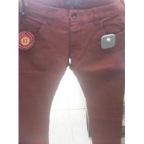 Pantalones Kè Originals