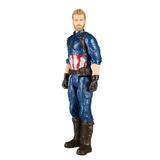 Juguete Avengers E0570 Capitan America