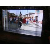 Tv Lg 42lf6500 Pantalla Rayada