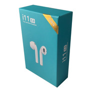 Fone De Ouvido Wireless Bluetooth 5.0